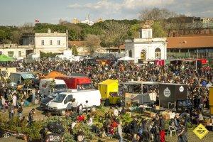 streeat food truck festival 16