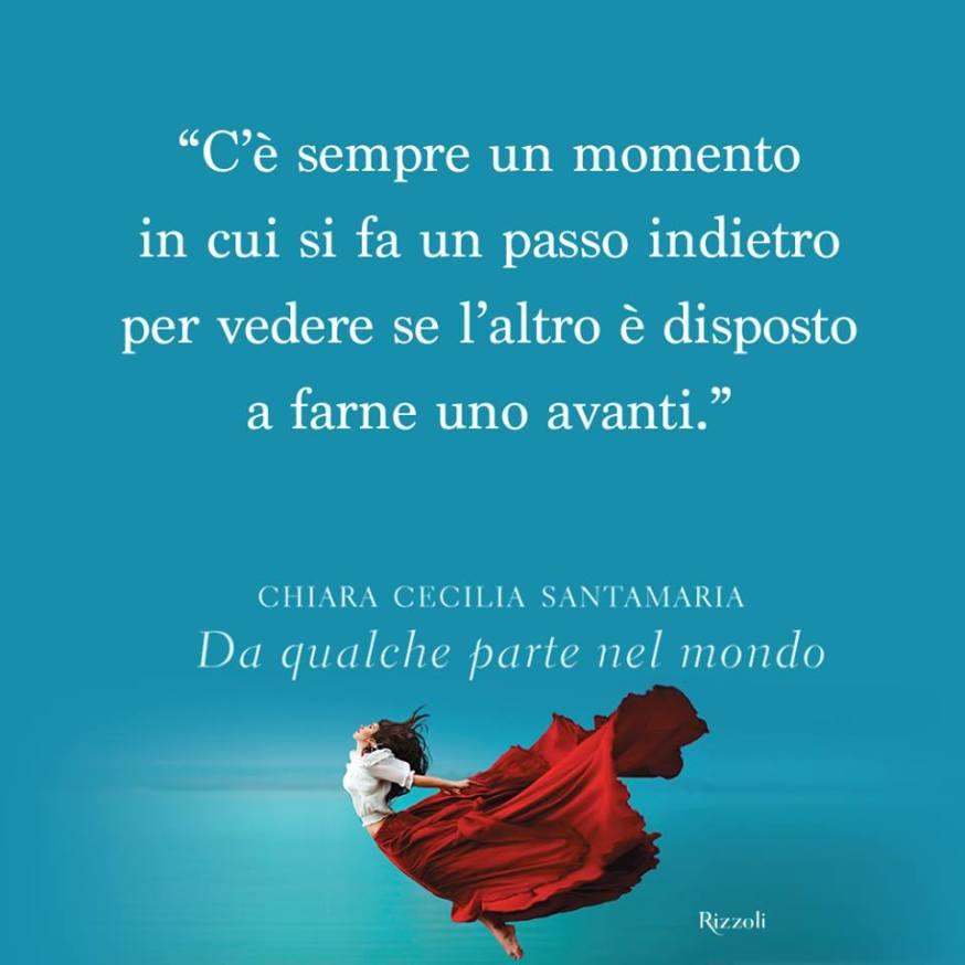 Chiara Cecilia Santamaria 14