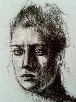 Ritratto di Roberto di Costanzo 4