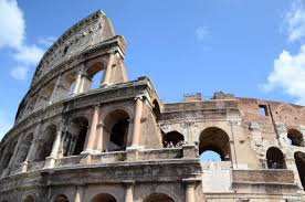 Colosseo 4