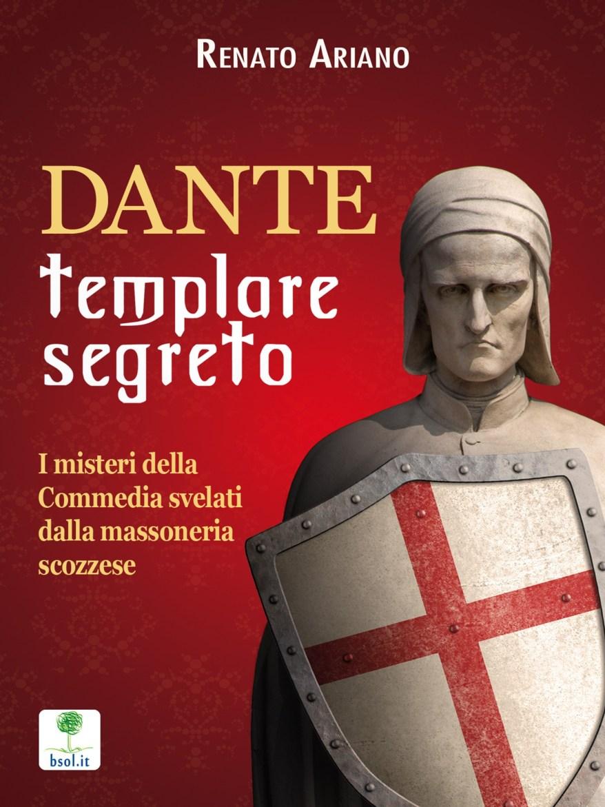 Dante, templare segreto