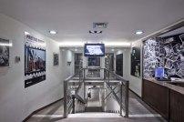foyer_cinema_Trevi
