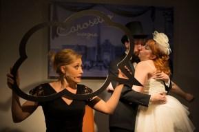 2016_01_31_IL MARGUTTA_Il Teatro al RistorArte_Carosello Insegna_low def-3430