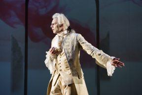 Alessandro Preziosi in Don Giovanni 3
