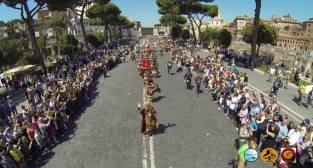Natale di Roma 3