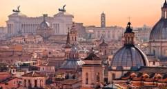 Natale di Roma 9