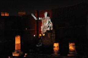 Viaggi nell'Antica Roma Piero Angela 14