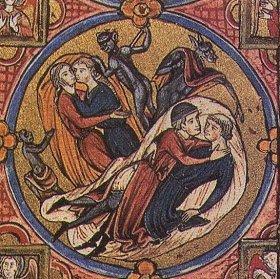 Codex Vindobonensis 2554, circa 122