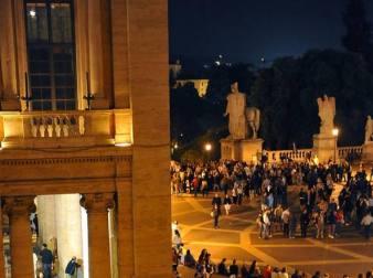 Notte dei Musei 6