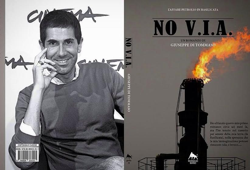 NO V.I.A.