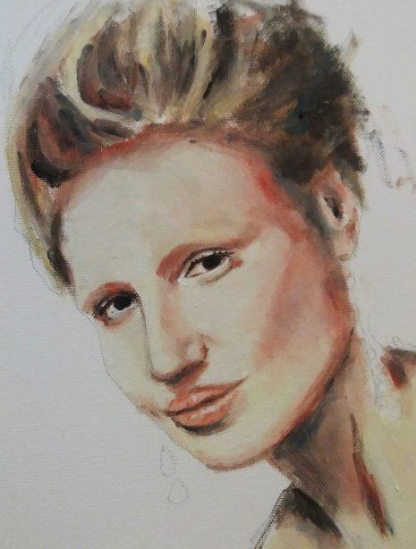 Yvonne Kuzniar