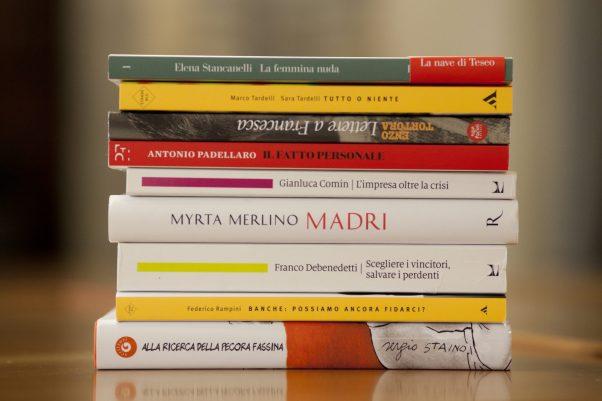 C-S-capalbio-libri-22