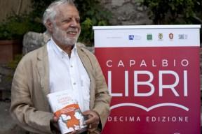 capalbio-libri-staino-web-02