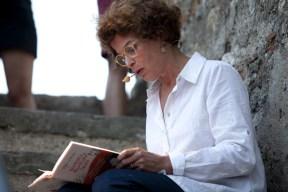 Irene Grazioli Fabiani