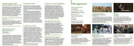 film-festa-del-cinema-roma-12