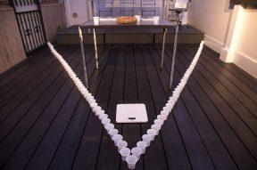un-progetto-di-roberta-cima-e-giovanna-lacedra-3