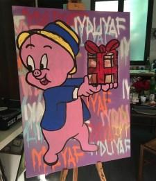 porky-pig