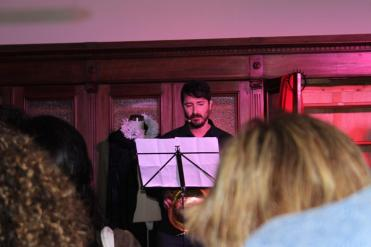 Accademia in Lusso - Shakespeare in Fashion (11)