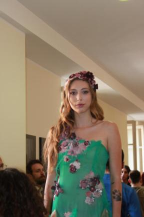 Accademia in Lusso - Shakespeare in Fashion (7)