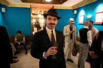 Gatsby in Rome (7)