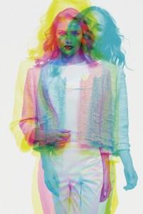 Grana & Pixels - Gaetano Mansi (10)