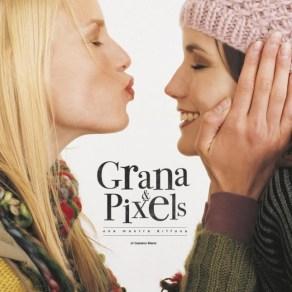 Grana & Pixels - Gaetano Mansi (2)