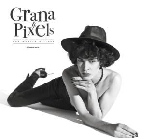 Grana & Pixels - Gaetano Mansi (3)