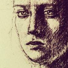 Roberto Di Costanzo (9)