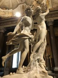 Bernini a Galleria Borghese (21)
