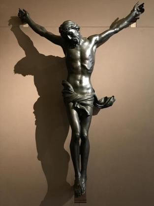 Bernini a Galleria Borghese (29)