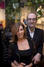 Tina e Claudio Vannini