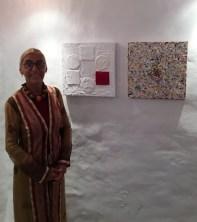 Chiara Montenero Mostra