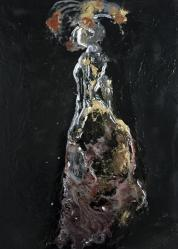 Busara 50x70 cm 2018
