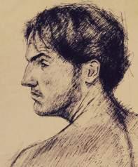 Roberto Di Costanzo corso nudo (3)