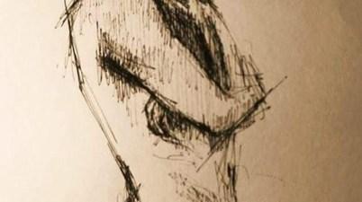 Roberto Di Costanzo corso di nudo (5)