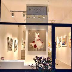 Galleria Maiocchi