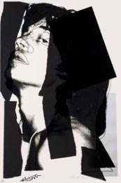 04_Mick Jagger