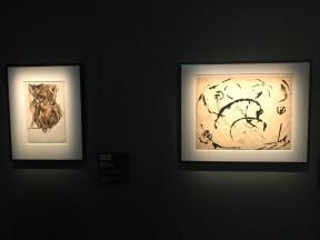 Pollock e la Scuola di New York (6)