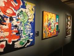 Pollock e la Scuola di New York (9)