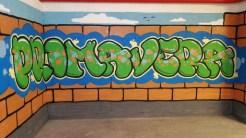 Street Art BOL 4