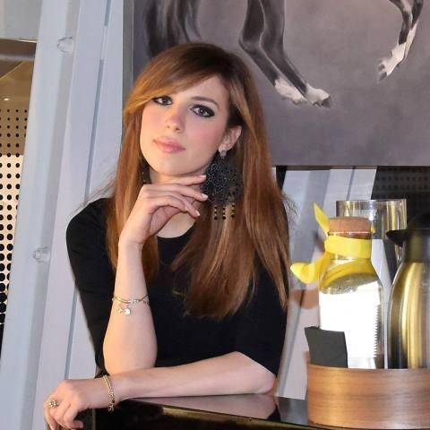 Francesca Provetti