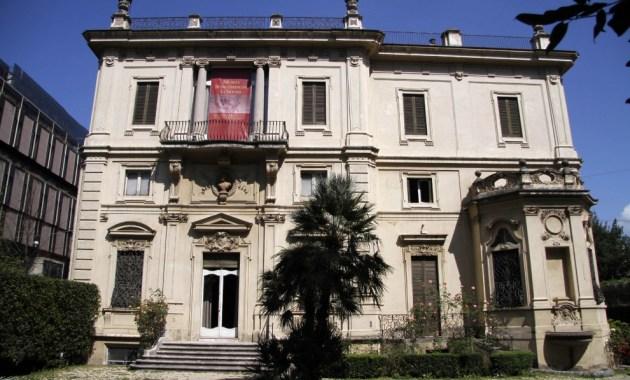 Museo Boncompagni Ludovisi