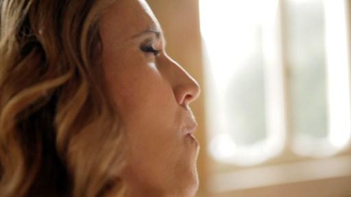 Elena Somarè