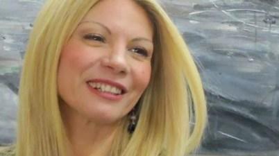 Tiziana Vanetti