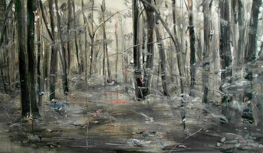 Wild 10 di di Tiziana Vanetti