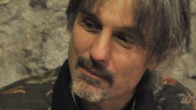 Gabriele Buratti