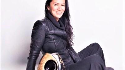 Yuriko Damiani