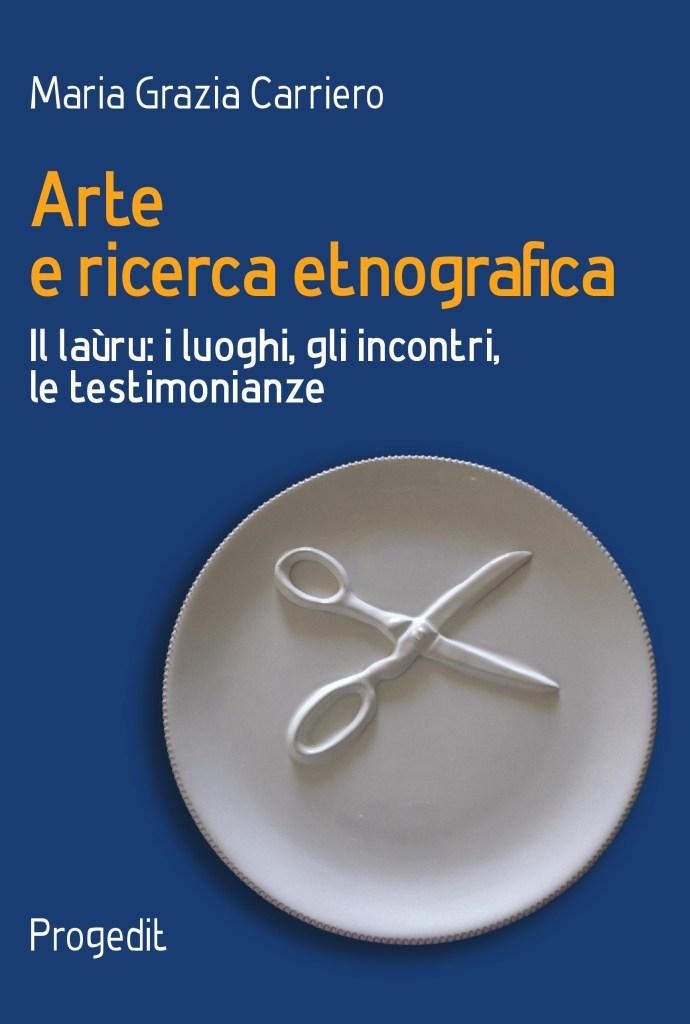 Arte e ricerca etnografica