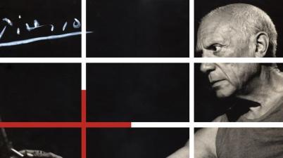 Picasso e la fotografia