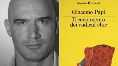 giacomo_papi_il_censimento_dei_radical_chic_12094818